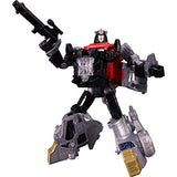 Transformers - Sludge - Power of the Primes PP-14 (Takara Tomy) - 6
