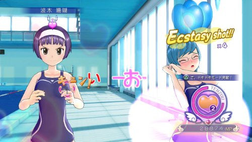 Image 5 for Gal*Gun (Playstation3 the Best)