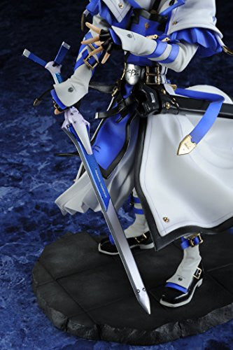 Image 6 for Guilty Gear Xrd -Sign- - Ky Kiske - 1/8 (Embrace Japan)
