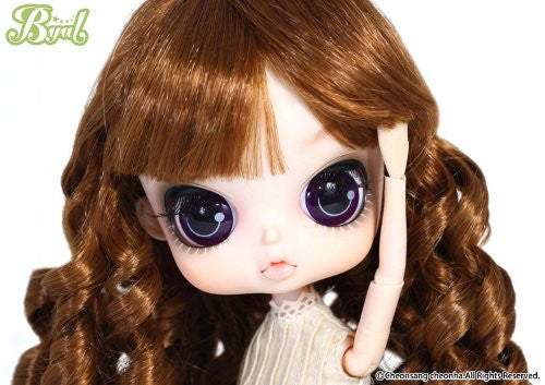 Image 2 for Pullip (Line) - Byul - Cordelia - 1/6 (Groove)