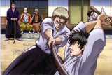 Thumbnail 1 for Gintama Season3 2