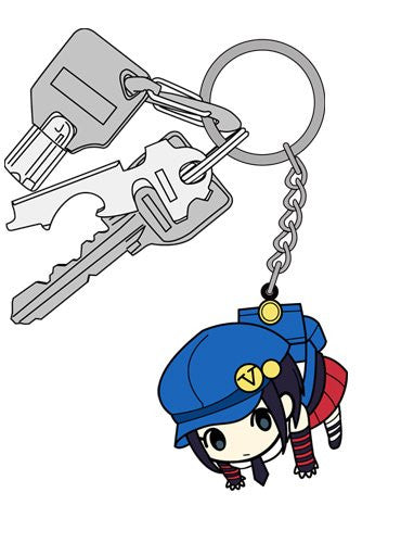 Image 3 for Persona 4: The Golden - Marie - Keyholder - Tsumamare (Cospa)