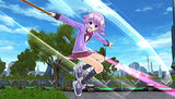 Thumbnail 9 for Geki Jigen Tag Blanc + Neptune Vs. Zombie Gundan [Limited Edition]