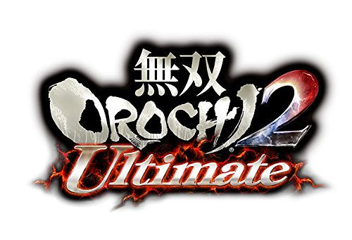Image 7 for Musou Orochi 2 Ultimate (Playstation Vita the Best)