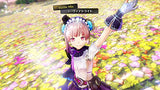 Atelier Lydie & Soeur: Alchemists of the Mysterious Painting - ATelier 20th Anniversary Box - 5