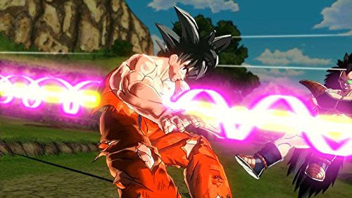 Image 11 for Dragonball Xenoverse