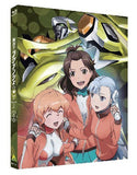 Thumbnail 1 for Rinne No Lagrange / Lagrange - The Flower Of Rin-ne Vol.6 [Limited Edition]