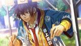 Thumbnail 10 for Hakuoki SSL: Sweet School Life