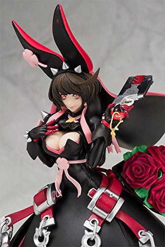 Image 2 for Guilty Gear Xrd -Sign- - Elphelt Valentine - 1/7 - color 7