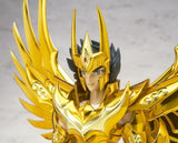 Thumbnail 4 for Saint Seiya - Phoenix Ikki - Saint Cloth Myth - Myth Cloth - 4th Cloth Ver - Kamui (Bandai)
