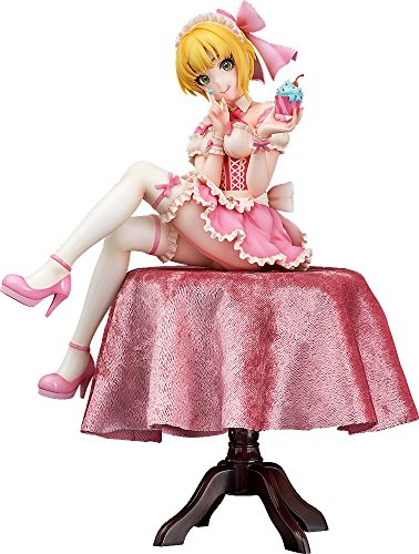 iDOLM@STER Cinderella Girls - Miyamoto Frederica - 1/8 - Little Devil Maid Ver. (Phat Company)