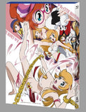 Thumbnail 2 for Re: Cutie Honey Complete Blu-ray