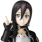 Thumbnail 11 for Sword Art Online II - Kirito - Real Action Heroes #700 - 1/6 (Medicom Toy)