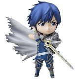 Thumbnail 3 for Fire Emblem: Kakusei - Chrom - Chara-Forme #004 (empty)