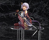 Thumbnail 2 for iDOLM@STER Cinderella Girls - Koshimizu Sachiko - 1/8 - Self-Proclaimed Cute ver. (Phat Company)