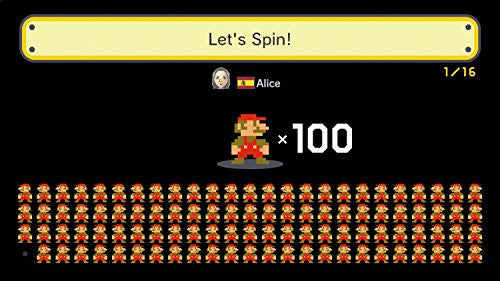 Image 11 for Super Mario Maker