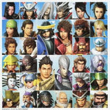 Thumbnail 1 for Chikai / Do As Infinity (Sengoku BASARA Version) [Limited Edition]