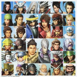 Image for Chikai / Do As Infinity (Sengoku BASARA Version) [Limited Edition]