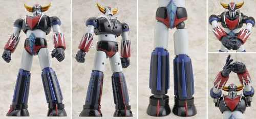 Image 2 for UFO Robo Grendizer - Grendizer - Brave-Goukin Series (CM's Corporation)