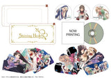 Thumbnail 2 for Shining Hearts (Accessory Set)