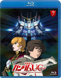 Thumbnail 3 for Mobile Suit Gundam Unicorn Vol.7