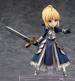 Thumbnail 4 for Fate/Stay Night Unlimited Blade Works - Saber - Parfom (Phat Company)