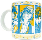Thumbnail 2 for Uta no☆Prince-sama♪ - Mug (Broccoli)