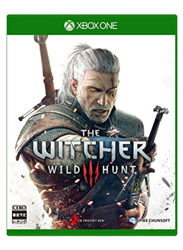 Image 1 for The Witcher 3: Wild Hunt