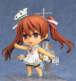 Thumbnail 6 for Kantai Collection ~Kan Colle~ - Libeccio - Nendoroid #670 (Good Smile Company)