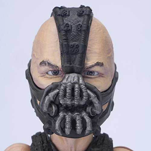 Image 4 for The Dark Knight Rises - Bane - Toysrocka! (Union Creative International Ltd)