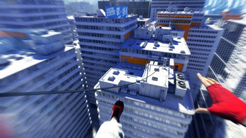 Image 9 for Mirror's Edge
