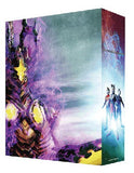 Thumbnail 3 for Ultraman Saga Blu-ray Memorial Box [Limited Edition]