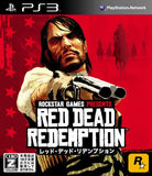 Thumbnail 1 for Red Dead Redemption