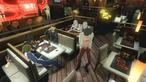 Image 4 for Catherine (Atlus Best Selection)