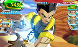 Thumbnail 4 for Dragon Ball Heroes Ultimate Mission 2