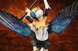 Odin Sphere - Gwendolyn - 1/8 (Alter)  - 4