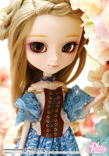 Image 5 for Pullip P-108 - Pullip (Line) - hino - 1/6 (Groove, hitomaterial)