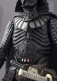 Thumbnail 5 for Star Wars - Darth Vader - Movie Realization - ~Death Star Armor~, Samurai Taishou (Bandai)