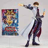 Thumbnail 3 for Gekijouban Yu-Gi-Oh! The Dark Side of Dimensions - Kaiba Seto - Vulcanlog 012 (Union Creative International Ltd)