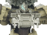 Thumbnail 2 for Transformers Darkside Moon - Megatron - Cyberverse - CV13 - Megatron & Blastwave Weapons Base (Takara Tomy)
