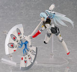 Thumbnail 2 for Persona 4: The Ultimate in Mayonaka Arena - Labrys - Figma #167 (Max Factory)