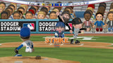Thumbnail 5 for MLB Bobblehead!