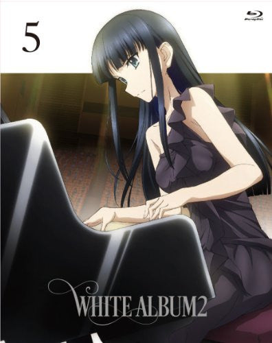 Image 1 for White Album 2 Vol.5
