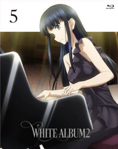 Image for White Album 2 Vol.5