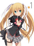 Thumbnail 3 for Little Busters Refrain Vol.1