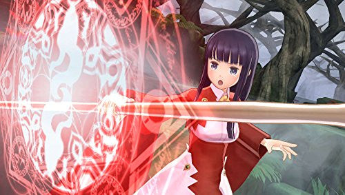 Image 7 for Summon Night 6 Lost Borders (Welcome Price)