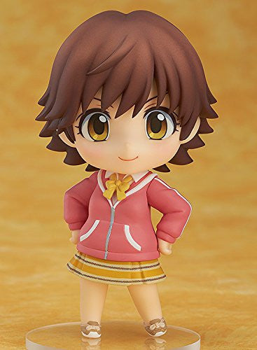 Image 6 for iDOLM@STER Cinderella Girls - Honda Mio - Nendoroid #533 (Good Smile Company)