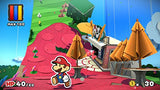Thumbnail 11 for Paper Mario: Color Splash