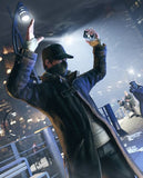Thumbnail 2 for Watch Dogs