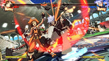 Guilty Gear Xrd -Sign- - 4
